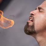 Jak se vyhnout pálení žáhy