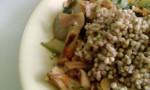 Pokrmy z pohanky – krok ke zdraví