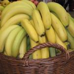 Banán je zdravější než si vůbec dokážeme představit
