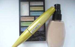Nebezpečné látky v kosmetice – 1. část