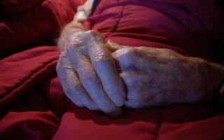 Revma není nemoc pouze starších lidí