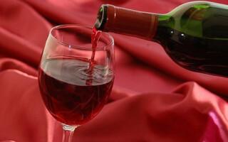 Vyzkoušejte výtečné a zdravé víno bez alkoholu