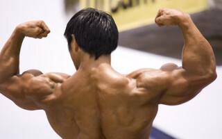 I vy můžete mít do léta pevné a vyrýsované tělo! Víte, co vám pomůže?