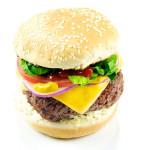 Světově nezdravé potraviny
