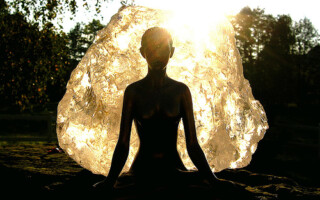 Kouzelné účinky meditace