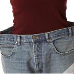 Prášky na hubnutí a jejich druhy
