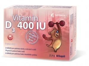 vitamin-d3400--iu-t1