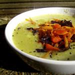 Svět zdraví – dokažte s ním upravit svůj jídelníček a být štíhlejší i zdravější