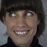 Správné čištění zubů znamená nejen krásný úsměv, ale i úspory u zubaře