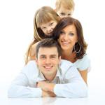 Zubní ordinace Kvalident se postará o klienty ve všech věkových kategoriích
