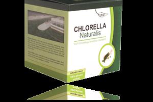 Objevte blahodárné účinky chlorelly, kterými příznivě ovlivňuje hubnutí, očistu organismu a celkově zdraví dětí i dospělých