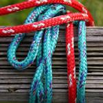 Hledáte kvalitní lana a šňůry pro sport či využití do interiéru?