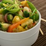 Zhubněte jednoduše a účinně s krabičkovou dietou!