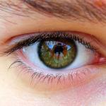 Péče o oči je také důležitá – 1. část
