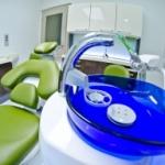 Svěřte své zuby do rukou zkušeného zubního lékaře a budete se pyšnit krásným úsměvem