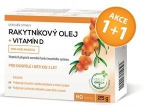 rakytnikovy-olej-vitamin-d-t1