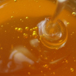 Mlsejte zdravě – dejte si manukový med