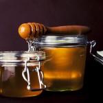 Zázračné účinky medu