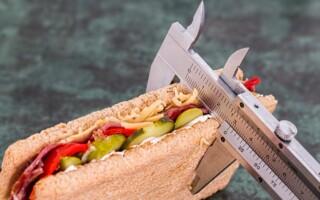 Co byste si měly uvědomit, pokud chcete skutečně zhubnout