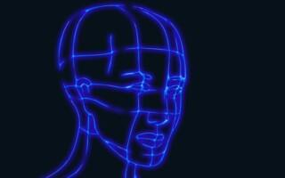 Zánět mozkových blan – příznaky