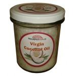 Rostlinné oleje – mnohé účinky pro vaše lepší zdraví