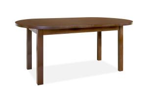 Jídelní-stůl-Median