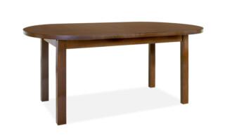 Kvalitní stoly do každého pokoje a pro každou příležitost