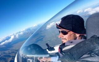 Představujeme pojištění pilotů