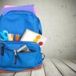 Jak vybrat batoh pro teenagera? Tady jsou tipy