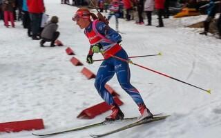 Fit i v zimě dle sportovních celebrit