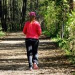 Jaké sporty vám pomohou při hubnutí