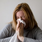 To není nechlazení! Pozor chřipka útočí!