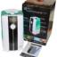 Vzduch ve vašem domově zlepší zvlhčovač a ionizátor vzduchu