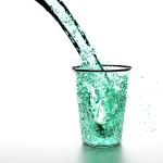 Čistá voda je nejzdravější