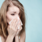 Jak zkrotit jarní alergie