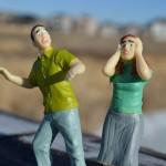 Stres – Příčiny a jak ho zvládat