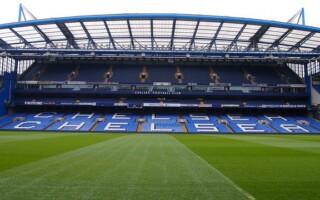 Vydejte se na Chelsea a užijte si fotbal naplno a živě