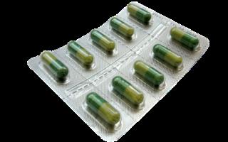 Antibiotika – pomocník, nebo škůdce?