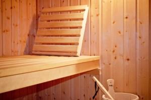 sauna-1405973_1280