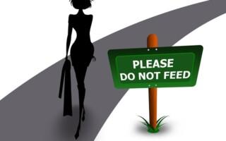 Jak vyléčit bulimii