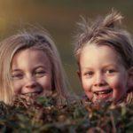 Dětičky budou jíst zdravě?