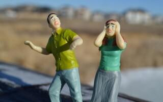 Stres – bubák nebo pomocník?