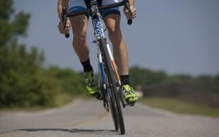 Bez cyklocomputeru nemá cenu na kole vyjíždět