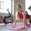 Cvičíte raději doma nebo ve fitness centru? Přečtěte si, jaké výhody má fitko