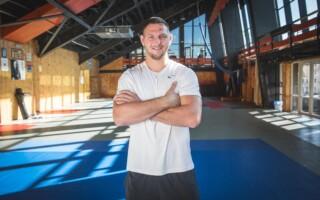 Projekt Aktivně a zdravě – správná cesta za zdravým životním stylem