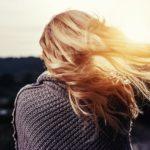Účinný boj s vypadáváním vlasů vyřeší vaše starosti
