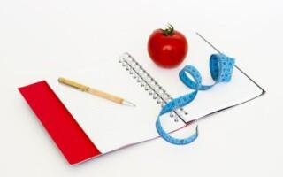 3 tipy, jak efektivně zhubnout a navíc ušetřit