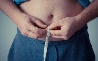 Jaké vitamíny potřebuje tělo ke zdravému hubnutí