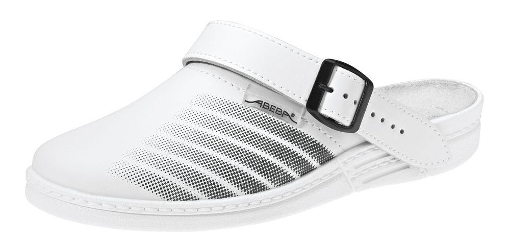 Dámská zdravotní obuv Abeba