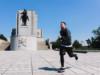 Častá chyba svátečních běžců aneb proč neběhat v módních teniskách